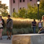 6 Things to do When Visiting UVM for the Full College Experience