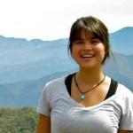 UVM Study Abroad