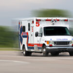 Vermont EMS Personnel Train and Coordinate Ebola Response Plan