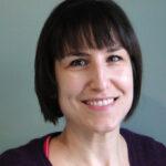 Alumni Advice: Amelia Gulkis on Creating Your Own Success
