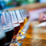 Brewery Course Showcases the Value of Intellectual Property Protection in Craft Beer