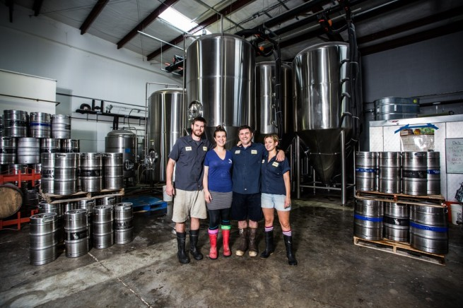 opening-a-brewery