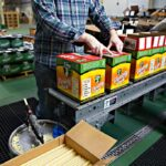 Brewery Operations 101: Quality Control, Environmental Best Practices & Supply Chain Management