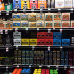 Craft Beer Sales: How to Gain a Competitive Advantage Selling Your Brand in a Saturated Craft Beer Market