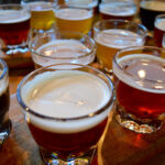 New UVM Craft Beer Podcast Explores Industry Market Conditions
