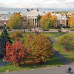 5 Favorite UVM Stories from 2015