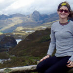 UVM Study Abroad Student Develops a Passion for Travel