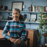 UVM Is: Beverly Colston Helping Students Succeed