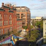 Vermont Business: Entrepreneurs, Start Ups & Tech Hub on the Rise