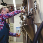 Secrets to Success for Craft Breweries