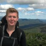 Alumni Advice: Dana Gulley on Landing on Her Feet in the Sustainability Movement
