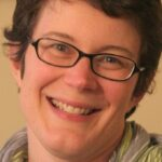 How a Communications Professional Transformed Her Digital Marketing Skills