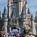 Travel Study Program Explores America & The Walt Disney Culture