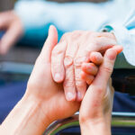Truth and Compassion Are at the Core of End-of-Life Care