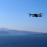 UVM Drone Workshop to Highlight Safety, Planning & Data Collection