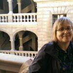 Data, Research & Curiosity: What Drives Ela Zakrzewska's Public Health Profession
