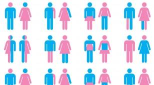 LGBTQ-inclusion
