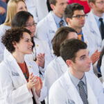 Getting into Medical School: How to Stand Out from the Pack