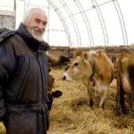 Farmer Jack Lazor: The Real Deal