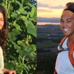 Farmer Training Alum and Food Systems Student Awarded James Beard Foundation Scholarships