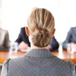 5 Qualities of a Good Employee that I Want to See in an Applicant
