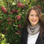Alumna Learns the Rewards of Medicine in UVM Post-Baccalaureate Premed Program