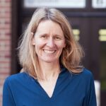 UVM Is: Why Kim Howard Wants More Students to Study Abroad