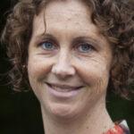 Food Hub Management Alumna Pushes the Boundaries of Local