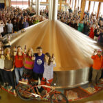 The Craft Beer Industry & Sustainability: More Than a Pint-Sized Impact
