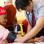 5 of the Fastest-Growing Public Health Careers