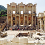 OLLI Travel Adventure: Experiencing the Culture of Turkey