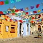 10+ Reasons to Study Abroad in Oaxaca, Mexico