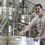 Brewery Ownership: How to Avoid Industry Pitfalls and Succeed