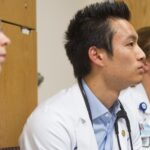 5 Ways to Gain Research Experience Before Applying to Med School