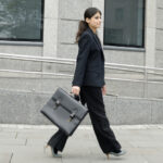 3 Ways to Improve Your Career and Professional Life