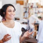 8 Steps for Scoring a Good Starting Salary