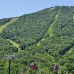 6 Vermont Ski Areas to Hike This Summer & Fall
