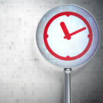 7 Tips to Improve Time Management