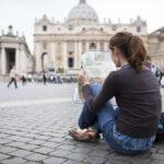 14 Helpful Travel Apps for Adventurers