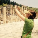 An Inside Look at the OLLI Educational Travel Program to Turkey