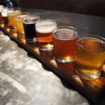 Women in Craft Beer: Heather Pilkington on What it Takes to Succeed