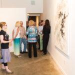 Online Program Explores Careers in Arts Management