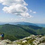 Why Camels Hump is One of the Most Beloved Mountains in Vermont