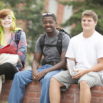 Choosing a Major that's Right for You