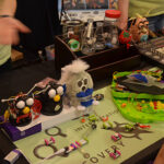 Maker Spaces Come to Vermont Libraries This Summer