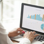 How Web Analytics Can Help You Understand Your Customers