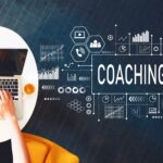 10 Benefits of Career Coaching