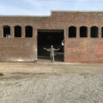 Building a Brewery Part 1: The Foundation for Success in Craft Beer