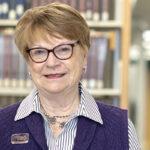 Judy Kaplan