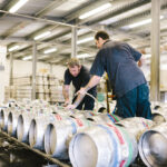 Professional Development brewery Courses